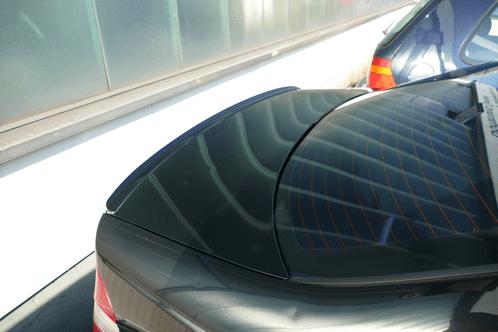 Hagelschaden Am Auto Reparieren Wir Machen Das Ganz Smart